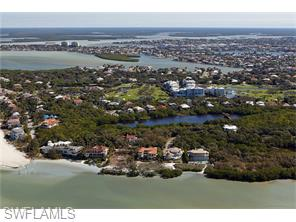 Naples Real Estate - MLS#216011657 Photo 27