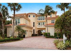 Naples Real Estate - MLS#216011657 Photo 3