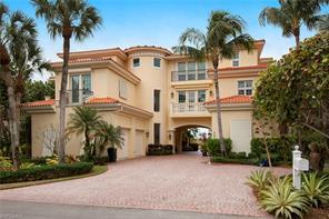 Naples Real Estate - MLS#216011657 Primary Photo