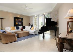 Naples Real Estate - MLS#216011657 Photo 4