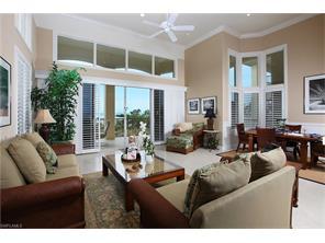 Naples Real Estate - MLS#216011657 Photo 5