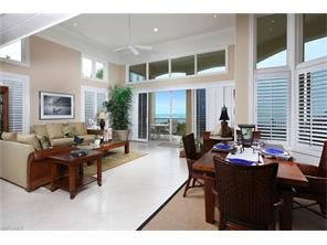 Naples Real Estate - MLS#216011657 Photo 7