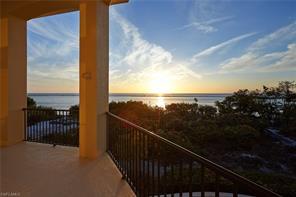 Naples Real Estate - MLS#216011657 Photo 17
