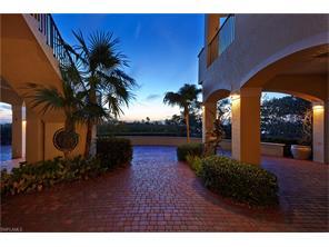 Naples Real Estate - MLS#216011657 Photo 18