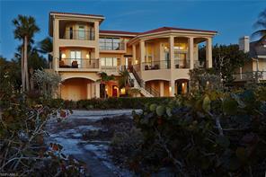 Naples Real Estate - MLS#216011657 Photo 19