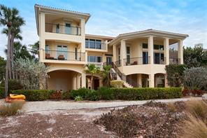Naples Real Estate - MLS#216011657 Photo 20