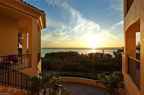 Naples Real Estate - MLS#216011657 Photo 2