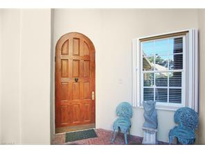 Naples Real Estate - MLS#216069657 Photo 1