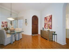 Naples Real Estate - MLS#216069657 Photo 2