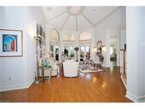Naples Real Estate - MLS#216069657 Photo 4