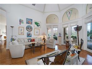 Naples Real Estate - MLS#216069657 Photo 5