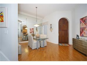 Naples Real Estate - MLS#216069657 Photo 6