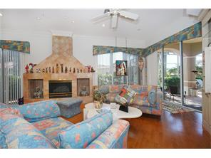 Naples Real Estate - MLS#216069657 Photo 8