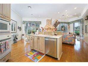 Naples Real Estate - MLS#216069657 Photo 9