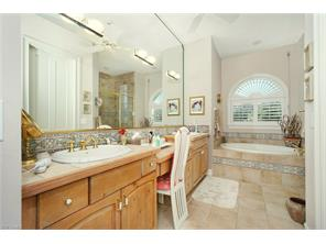 Naples Real Estate - MLS#216069657 Photo 12
