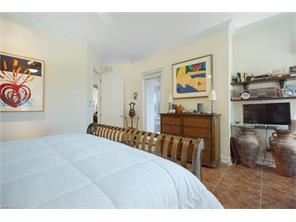 Naples Real Estate - MLS#216069657 Photo 13