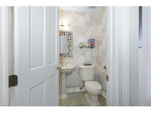 Naples Real Estate - MLS#216069657 Photo 14