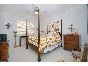 Naples Real Estate - MLS#216069657 Photo 15