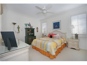 Naples Real Estate - MLS#216069657 Photo 17