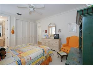 Naples Real Estate - MLS#216069657 Photo 18