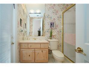 Naples Real Estate - MLS#216069657 Photo 19