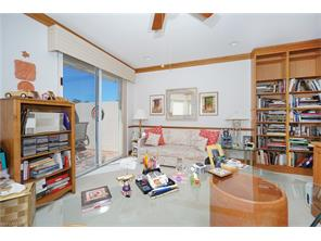 Naples Real Estate - MLS#216069657 Photo 20