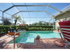 Naples Real Estate - MLS#216069657 Photo 22