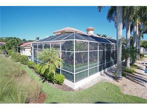Naples Real Estate - MLS#216069657 Photo 24
