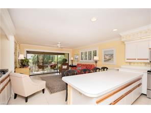 Naples Real Estate - MLS#217018457 Photo 2