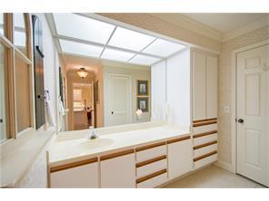 Naples Real Estate - MLS#217018457 Photo 9