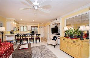 Naples Real Estate - MLS#217018457 Photo 6