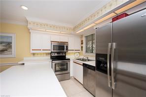 Naples Real Estate - MLS#217018457 Photo 3