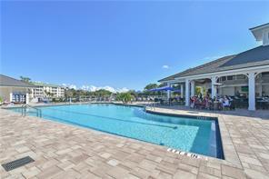 Naples Real Estate - MLS#217018457 Photo 21