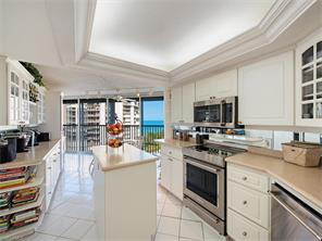 Naples Real Estate - MLS#217023957 Photo 4