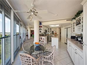 Naples Real Estate - MLS#217023957 Photo 6