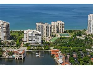 Naples Real Estate - MLS#217023957 Photo 15
