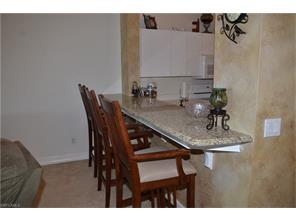 Naples Real Estate - MLS#217050657 Photo 4