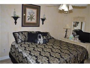 Naples Real Estate - MLS#217050657 Photo 11