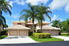 Naples Real Estate - MLS#217050657 Primary Photo