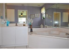 Naples Real Estate - MLS#217050657 Photo 9
