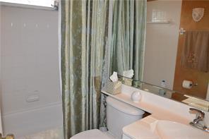Naples Real Estate - MLS#217050657 Photo 12