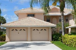Naples Real Estate - MLS#217050657 Photo 21