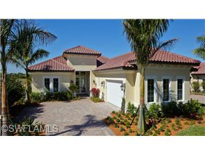 Naples Real Estate - MLS#214020758 Photo 0