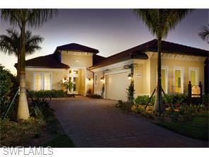 Naples Real Estate - MLS#214020758 Primary Photo