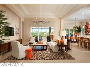 Naples Real Estate - MLS#214020758 Photo 4