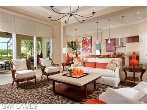 Naples Real Estate - MLS#214020758 Photo 5