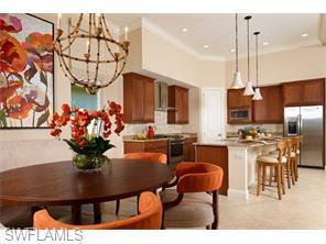 Naples Real Estate - MLS#214020758 Photo 6