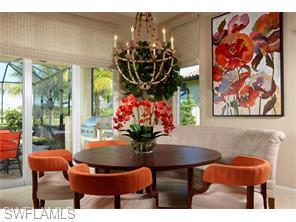 Naples Real Estate - MLS#214020758 Photo 7