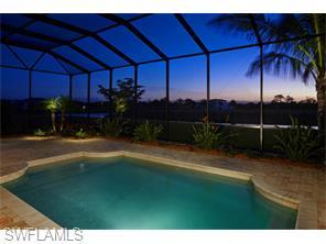 Naples Real Estate - MLS#214020758 Photo 9