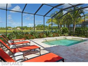 Naples Real Estate - MLS#214020758 Photo 10